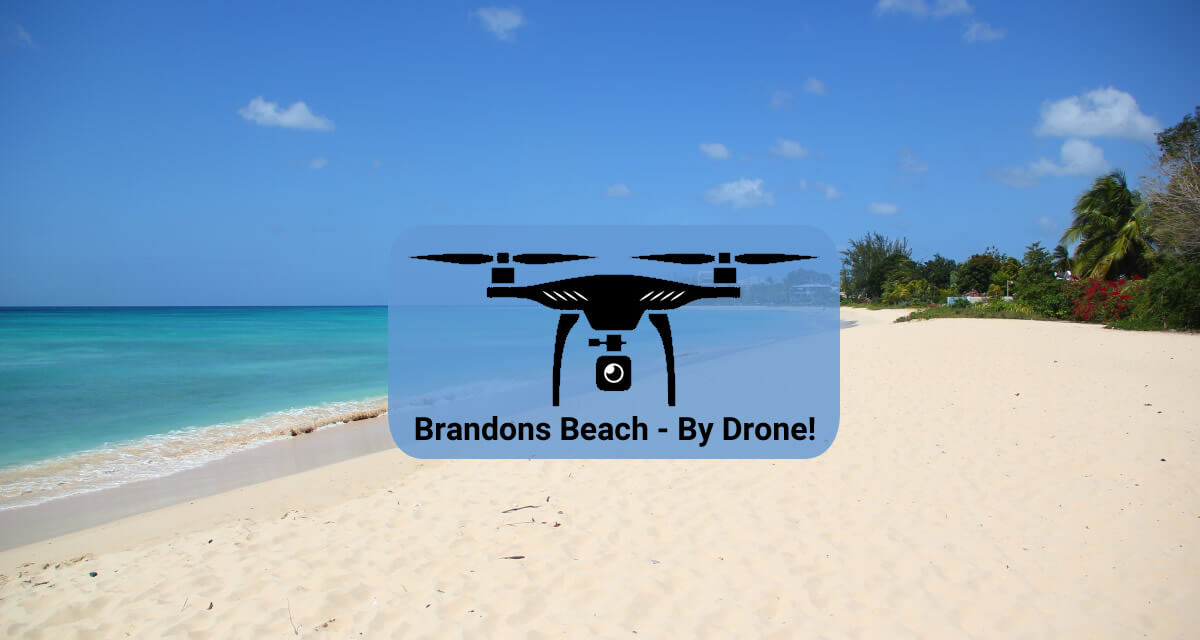 drone for video with Drone Video on Drone Video in addition Ict furthermore Uia 20mondrone likewise Sport Schuster additionally B42dd3dd B9cb 4d75 Aebf 7d929c7ab0cf.